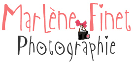 Marlène Finet Photographie